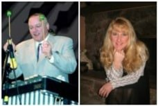 John & Kristy Cocuzzi