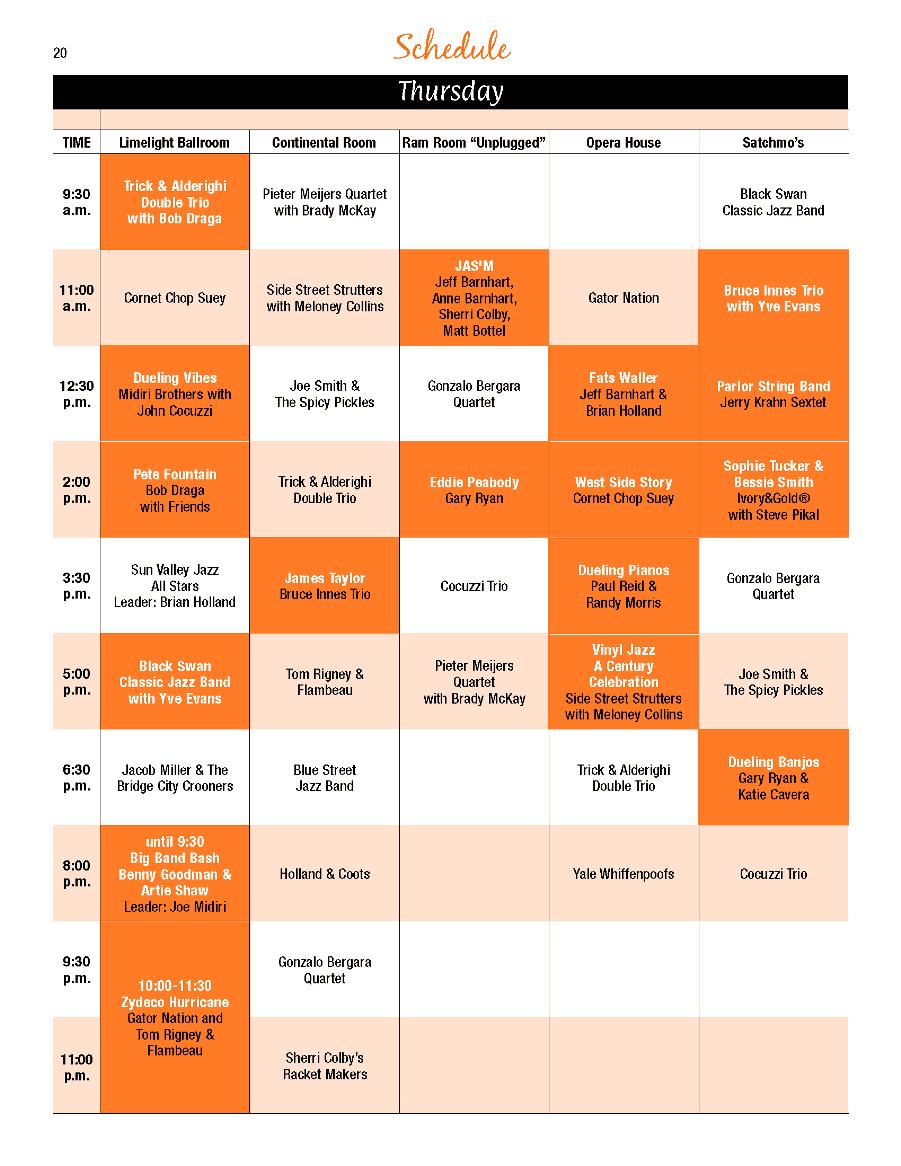2016schedule-02