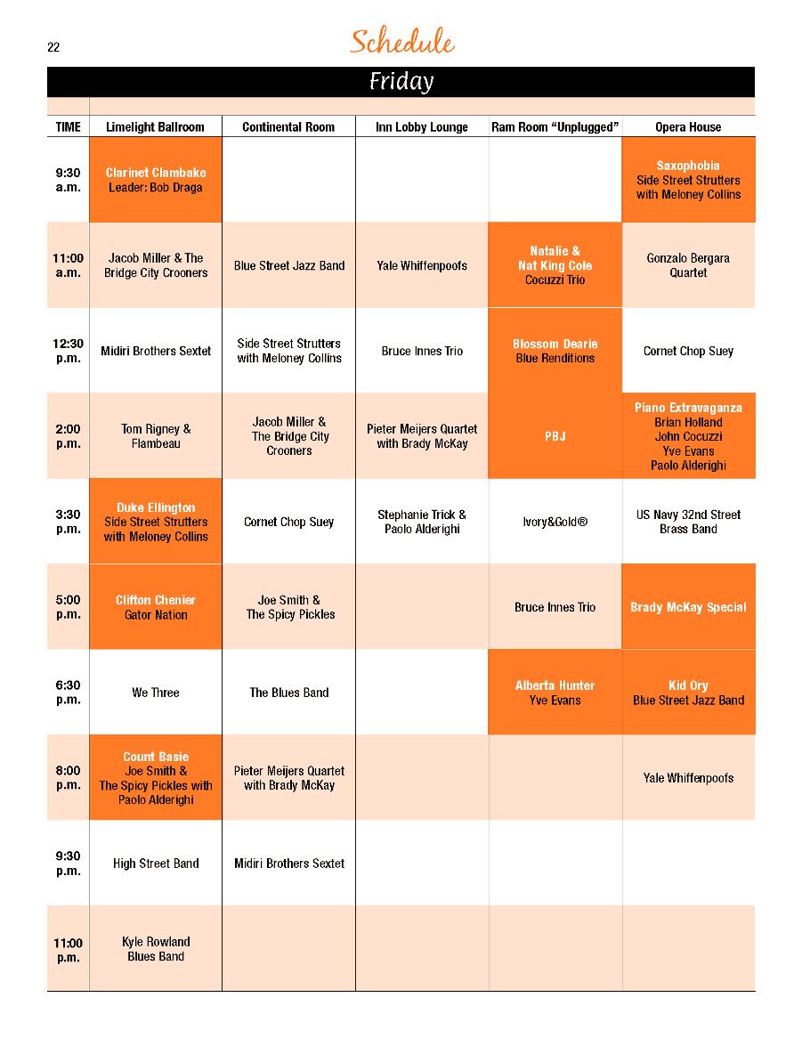 2016schedule-04