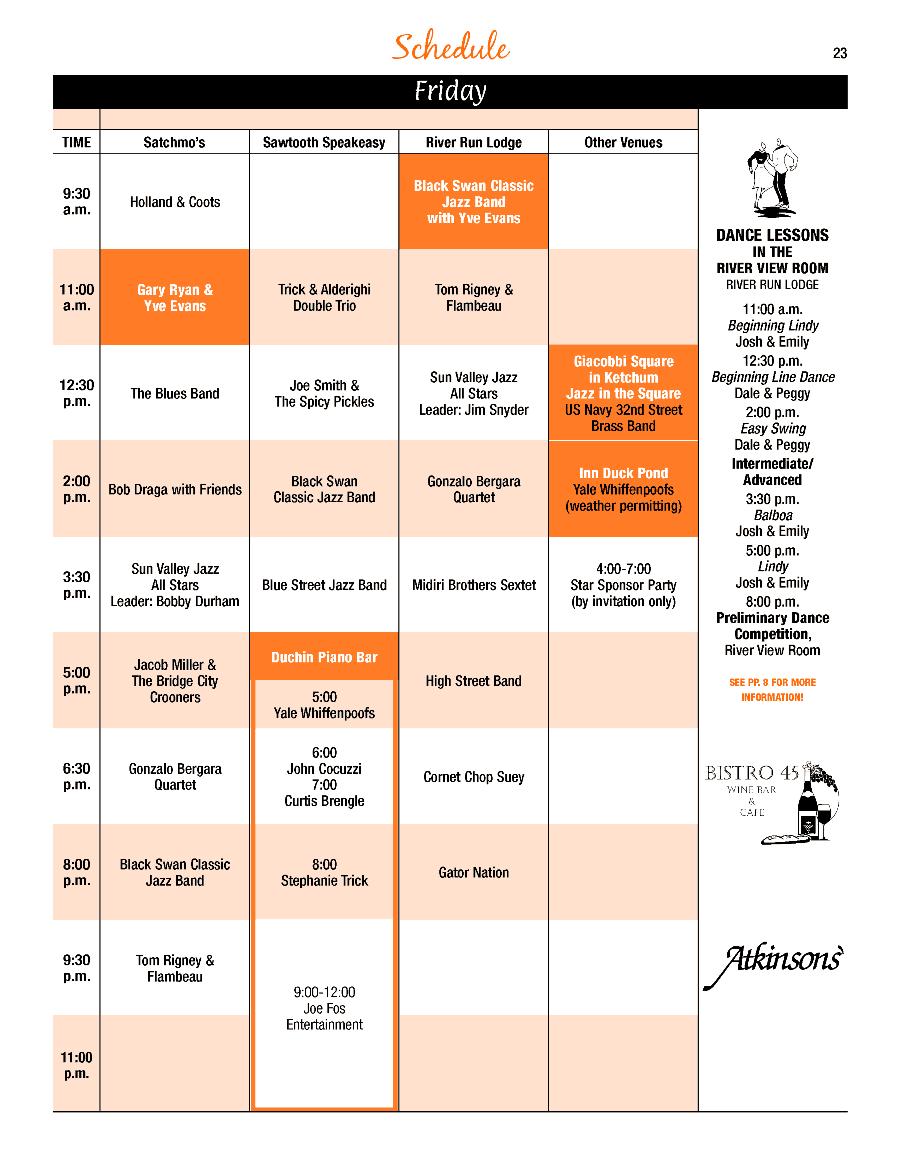 2016schedule-05