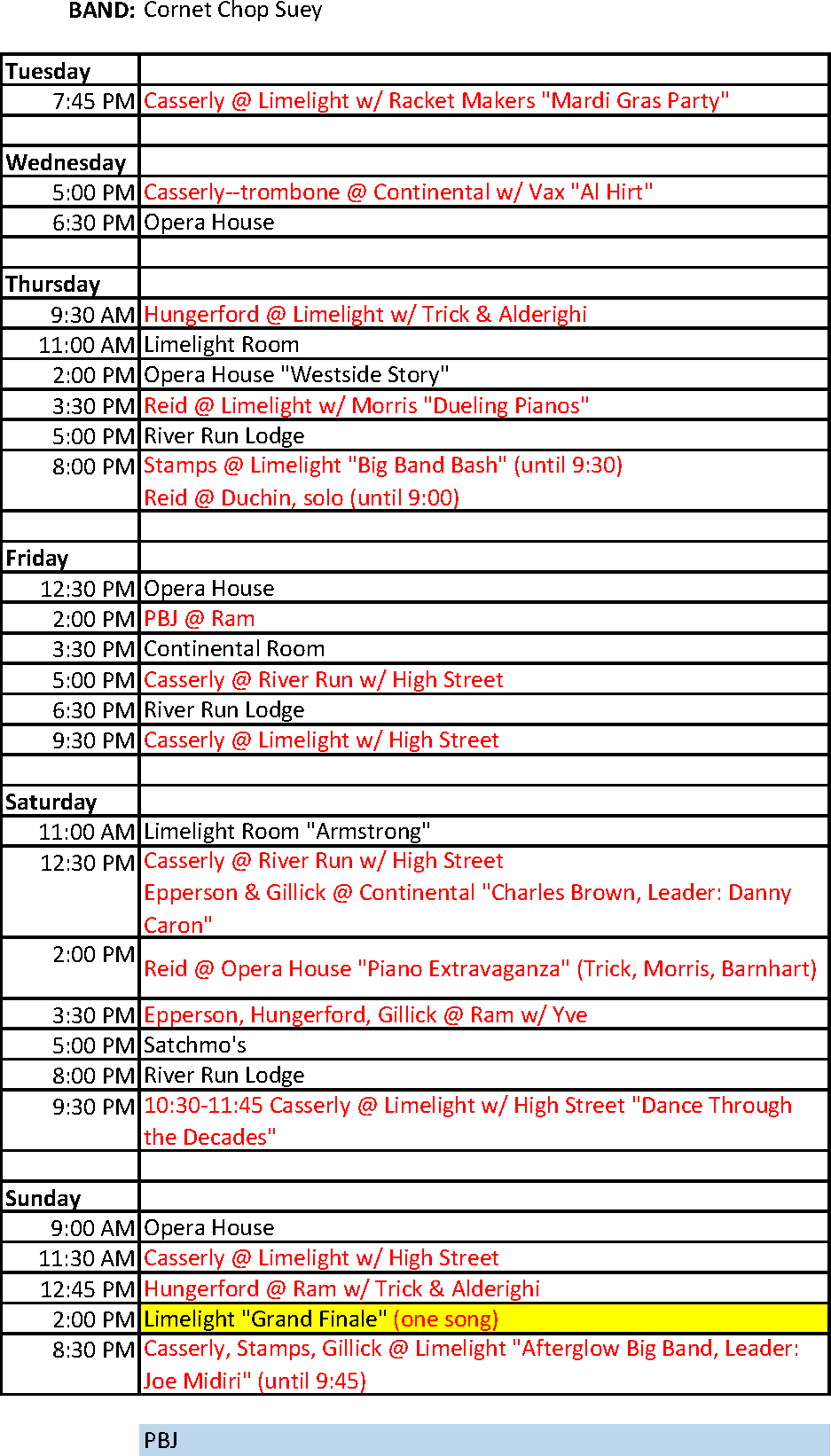 2016bands_page_06