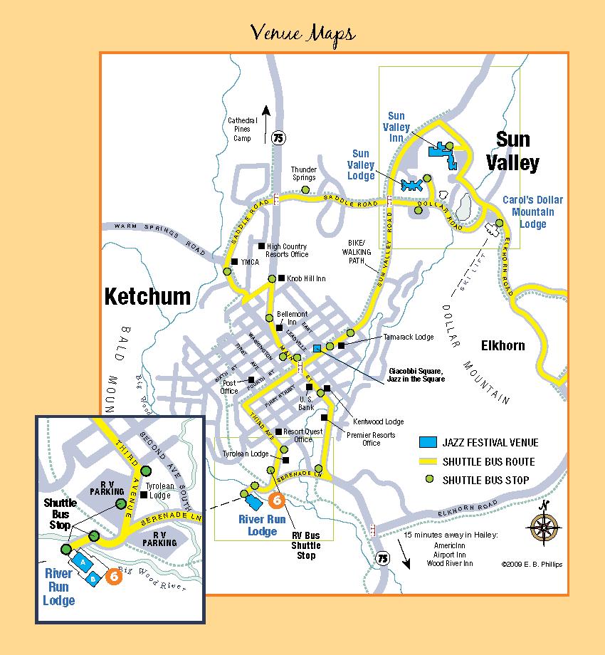 2016maps-venues-01