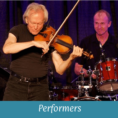 Performers