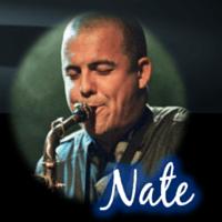 Nate Ketner