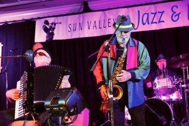 sun-valley-jazz-2016-1018-nr002-min