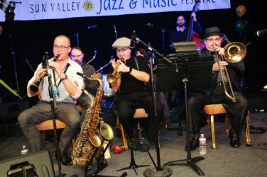 sun-valley-jazz-2016-1018-nr013-min