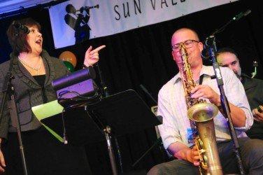 sun-valley-jazz-2016-1018-nr015-min