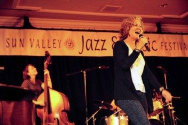 sun-valley-jazz-2016-1019-nr010-min