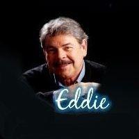 Eddie Erickson