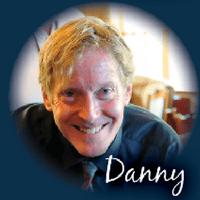 Danny Coots