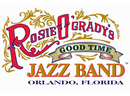 Rosie O'Grady's Good Time Jazz Band