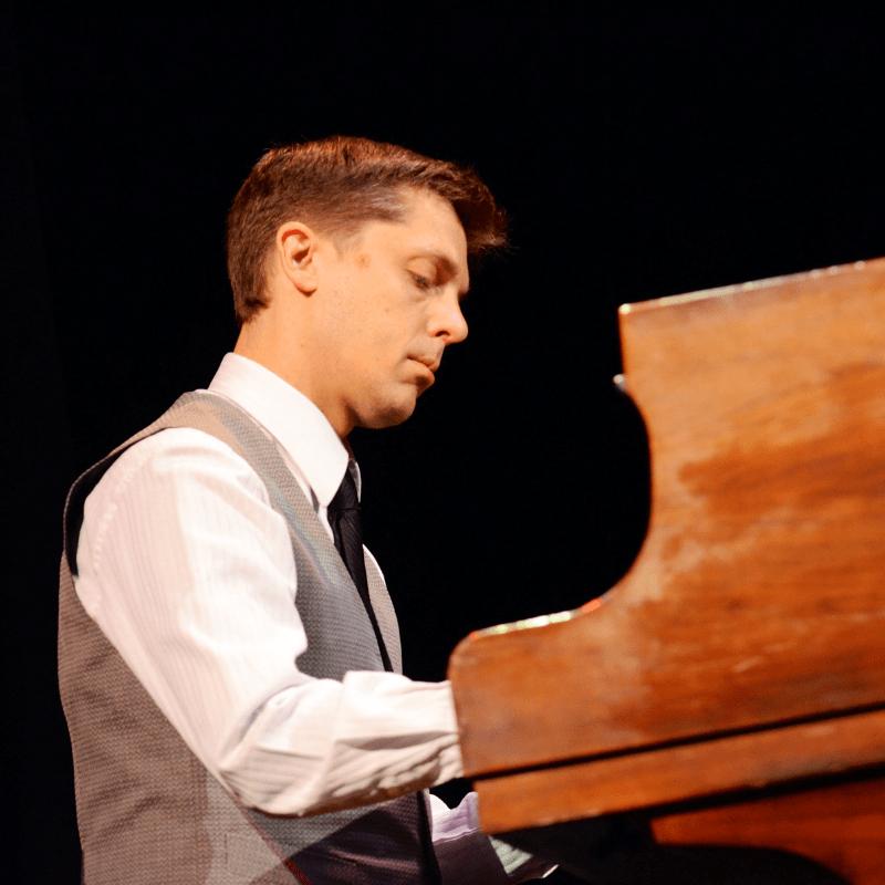 Jason Wanner