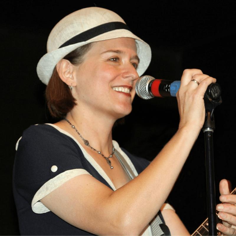 Katie Cavara