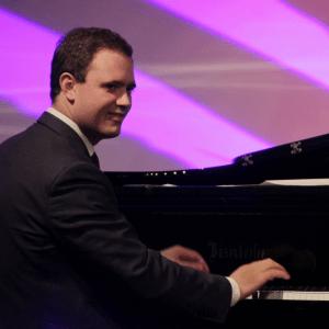 Paolo Alderighi