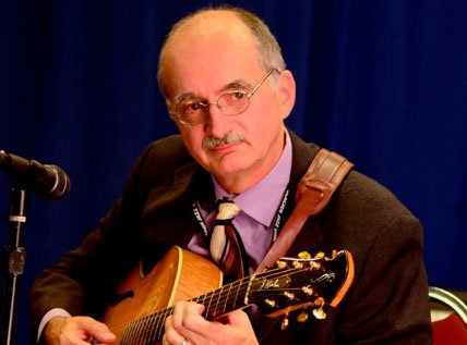 Jerry Krahn Quartet